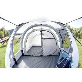 Brunner A.I.R.TECH Alegra 4 Tent